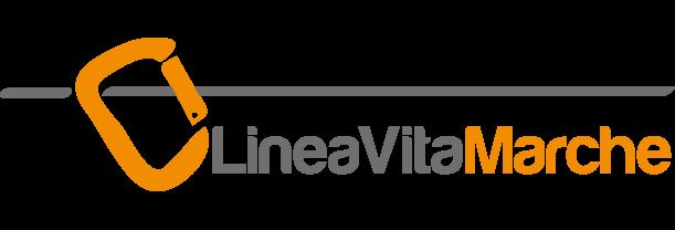 Linea Vita Marche